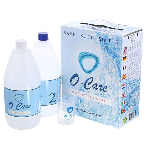 O-Care